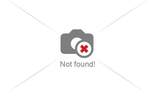 lezení po skalách